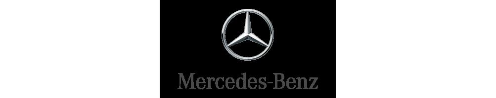 Stickers Mercedes
