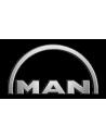 Stickers Man
