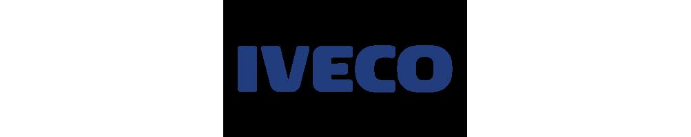 Stickers Iveco