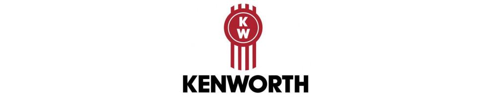 Stickers Kenworth